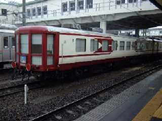 Index of /joyful/michinok 国鉄 JR東日本 12系客車 ふれあいみちのく